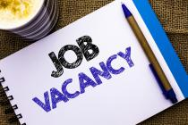 empleo-vacantes