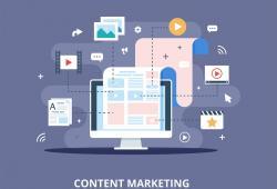 10 cambios en content marketing que debes implementar este 2019