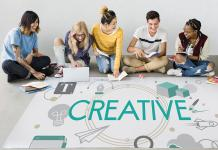 7 formas de obtener ideas para crear campañas de marketing más creativas