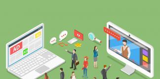 Elementos de la publicidad digital en 2019 que darán de qué hablar