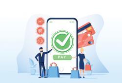 e-commerce - ventas online