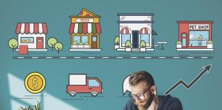 plan de negocios Tips para que los negocios pequeños logren crear relaciones con los clientes