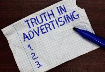 publicidad-agencias-