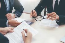 Relaciones públicas y marketing: ¿Cómo ligar mejor ambos departamentos?