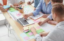Tips para iniciar tu estrategia de marketing en 2019
