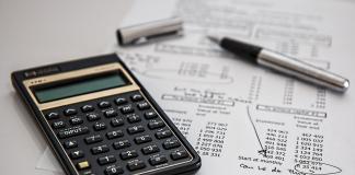 ¿Cuales serán los principales gastos de marketing en las empresas?