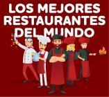 chefs-restaurantes