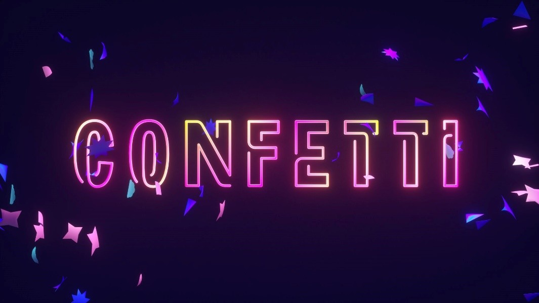 confetti-facebook