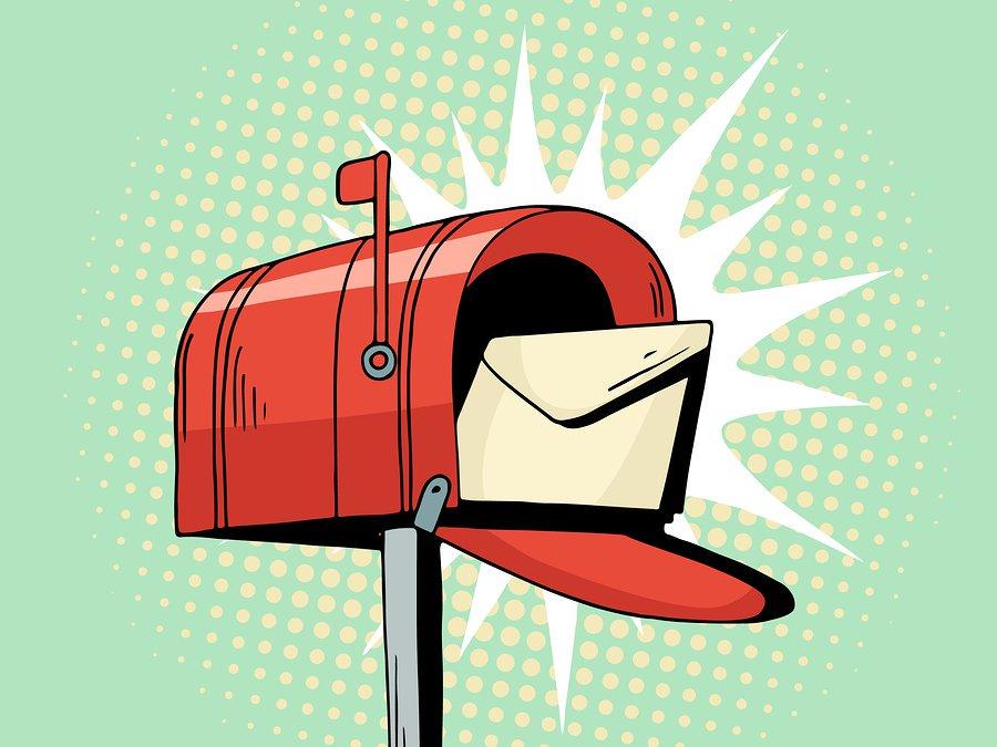 Email marketing: ¿Cuál es la diferencia entre rebote duro y rebote suave?