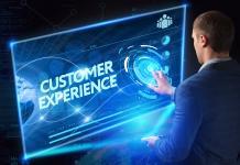5 tipos de herramientas que pueden ayudar a mejorar la experiencia del cliente