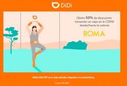 didi-roma-viajes