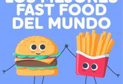 fast food-02