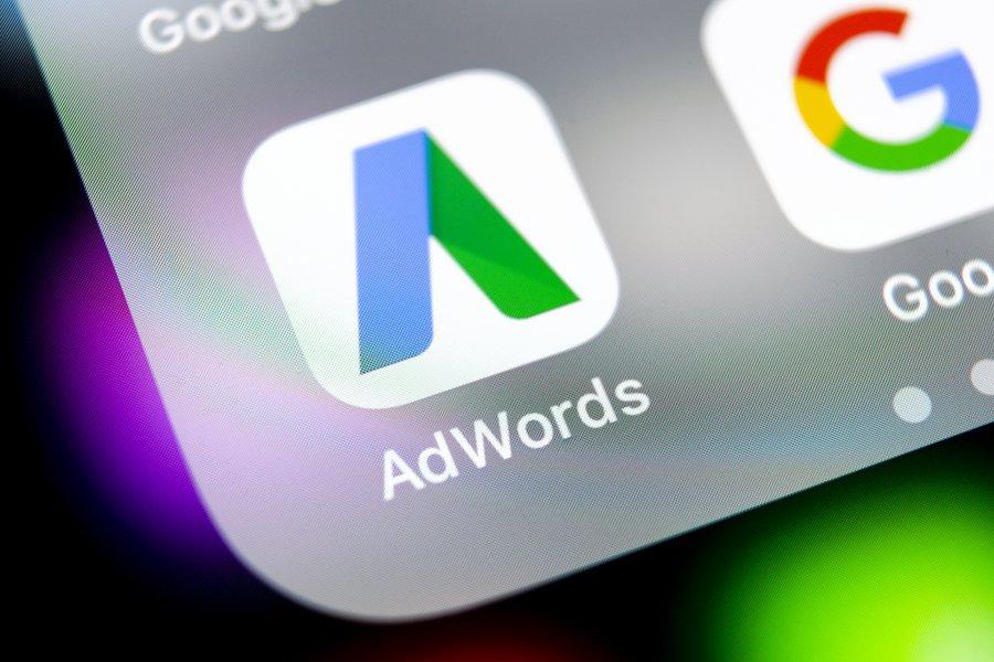 Principales tendencias en Google Ads que se harán presentes en 2019