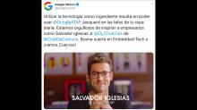 google-salvador-iglesias