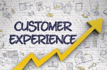 Ingredientes clave para crear una experiencia del cliente adecuada
