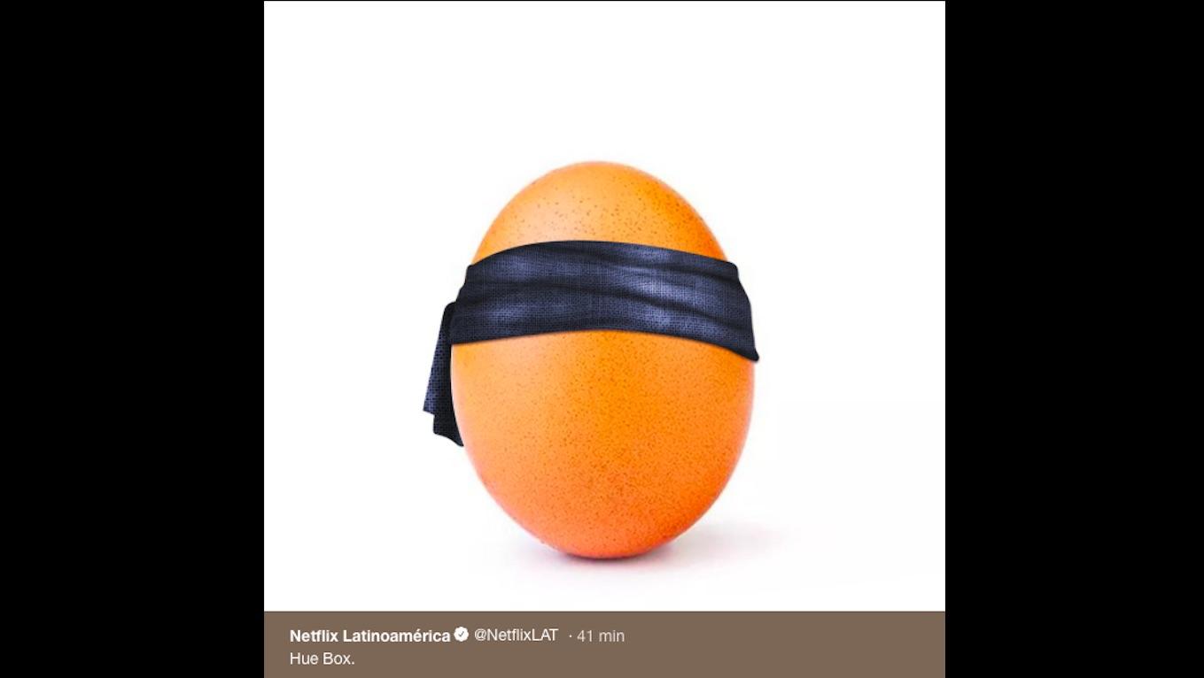 huevo-influencer-netflix