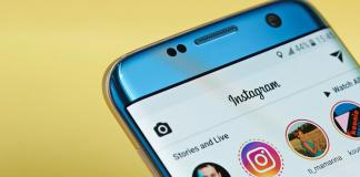 Claves de Instagram Stories que las marcas deben conocer