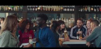 michelob-ultra-super-bowl-maluma