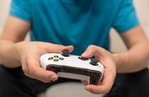 descuentos en videojuegos