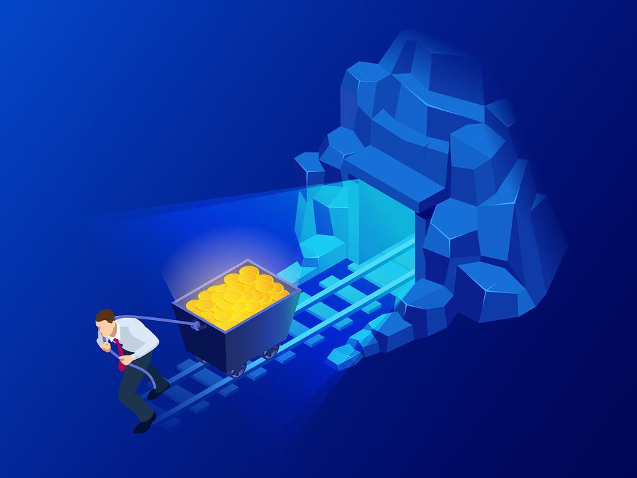 mining de datos