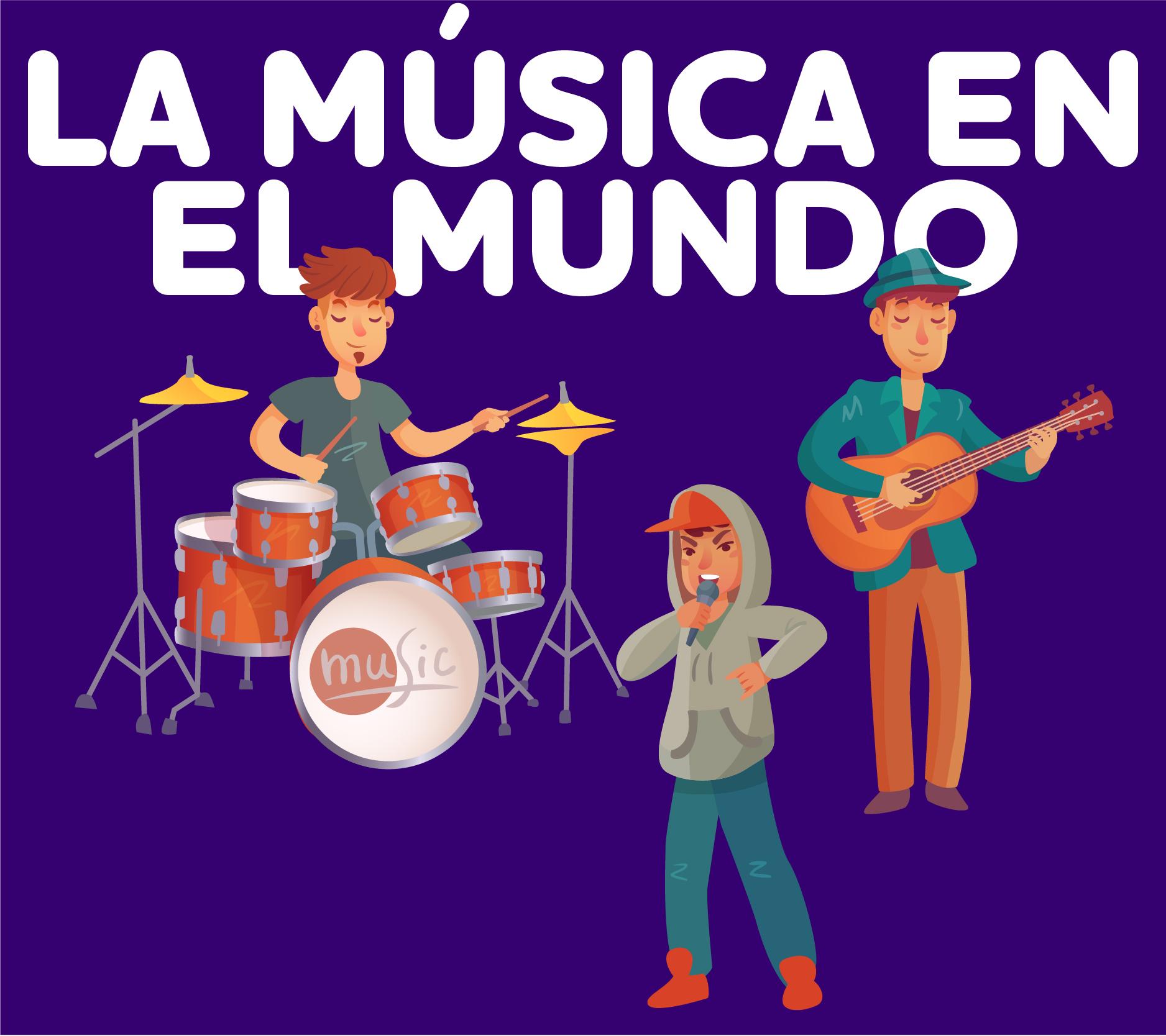 Music Ddl