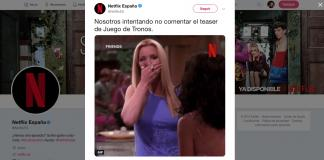 Netflix-HBO-Game of Thrones-marketing