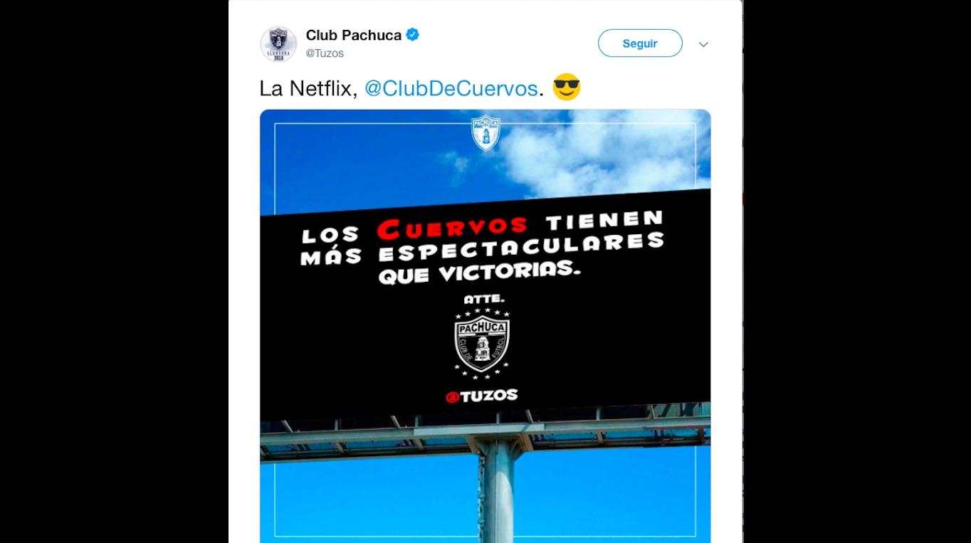 pachuca-club-de-cuervos