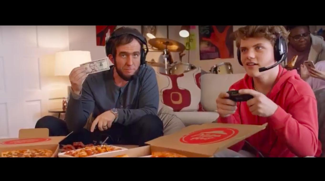 pizza-hut-super-bowl