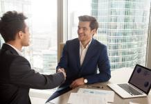 Recomendaciones para trabajar con clientes difíciles