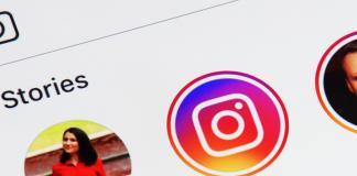 8 formas en que una marca puede trabajar con las historias destacadas de Instagram