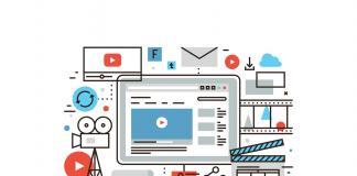 Estadísticas de video marketing que el mercadólogo debe tener presentes este año