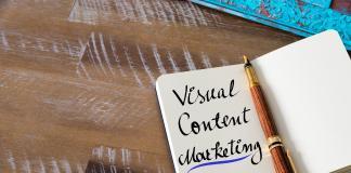 Impacto visual: Tips para mejorar las habilidades gráficas en el contenido