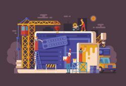 5 maneras de construir una marca digital y un negocio digital sin fallar en el intento