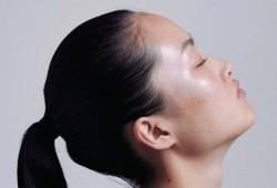 Anuncio de Zara en CHina-Jing Wen-03