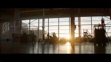 Avengers_Endgame-Marvel Studios-Super Bowl
