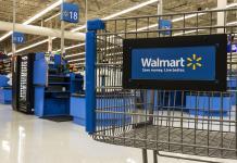 Bigstock-Walmart-carrito