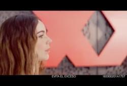 Dos Equis-Camila Sodi-XX_Irresistible