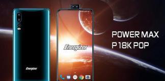 Energizer-P18K Pop-smartphone
