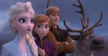 Frozen II-Disney-IMDB-Teaser_Trailer