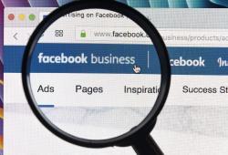 Objetivos de Facebook Ads que el CM debe conocer