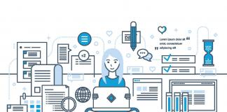 Pasos para crear un blog rentable para tu marca