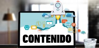 Lecciones de content marketing que se pueden aprender de Google