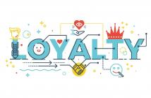 10 prácticas recomendables para gestionar programas de lealtad - programa de lealtad