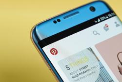 Pinterest Influencer: los 7 consejos que debes seguir