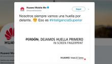Huawei-Mate 20-Samsung-Galaxy S10