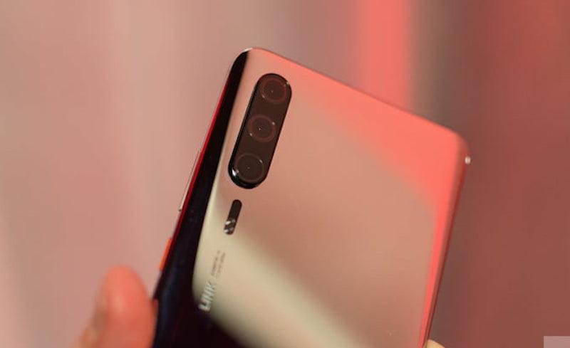 Huawei-P30 Pro-Digital Trends-03
