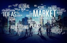 5 razones por las que tus estrategias de mercadotecnia pueden estar fallando