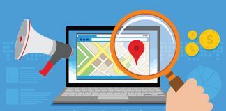 Tips para generar conversiones offline con search marketing