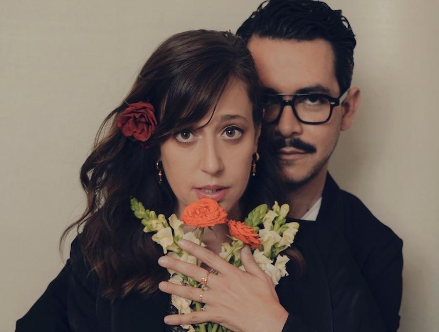 Mariana Treviño-Manolo Caro-La Casa de las Flores-Netflix