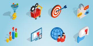 Herramientas que necesita todo mercadólogo especializado en el apartado digital - herramientas gratuitas